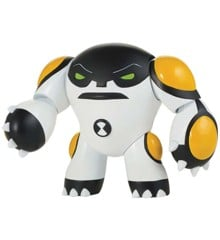 Ben 10 - Basic Figures - Cannonbolt