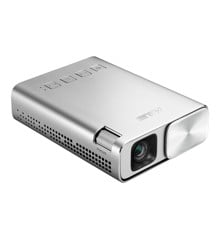ASUS - ZenBeam E1 DLP-projektor