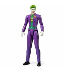 Batman - 30 cm Figure - The Joker (20125292)