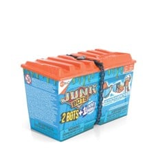 Junkbots - Dumpster (4306842)