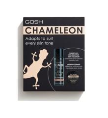 GOSH - Chameleon Gavesæt