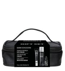 GOSH - Donoderm Gift Bag