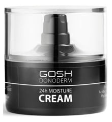 GOSH - Donoderm Moisture Cream Prestige 50 ml