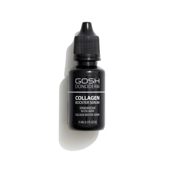 GOSH - Donoderm Collagen Booster Serum 15 ml
