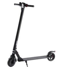 Rawlink - Elektrisk Løbehjul XZ1400 - 20 KM/T
