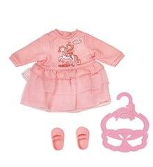 Baby Annabell - Little Sweet Set 36cm (704110)