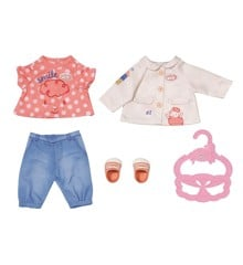 Baby Annabell - Little Play Outfit 36cm (704127)