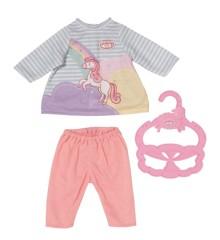 Baby Annabell - Little Sweet Dress 36cm (704134)