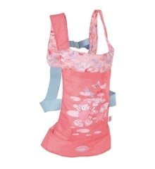 Baby Annabell - Active Cocoon Carrier (704226)