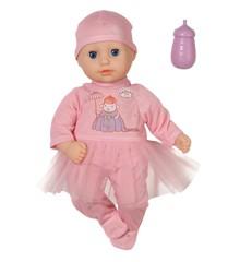 Baby Annabell - Little Sweet Annabell 36cm (705728)
