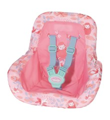 Baby Annabell - Active Car Seat
