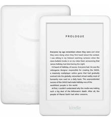 "Amazon - Kindle E-Book Reader 4GB 6"" 2019"