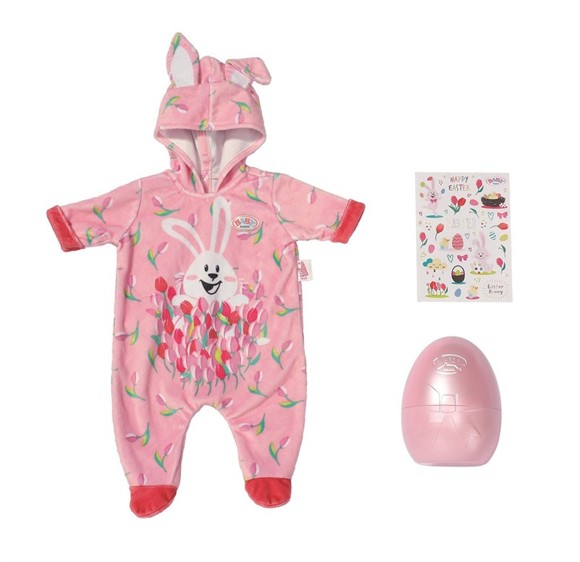 BABY born - Easter Egg (830307)