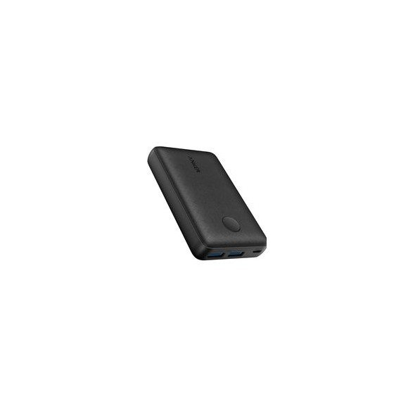 Anker - PowerCore Select 10000