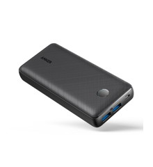 Anker - PowerCore Select 20000