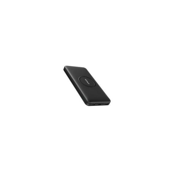 Anker - PowerCore Wireless 10K