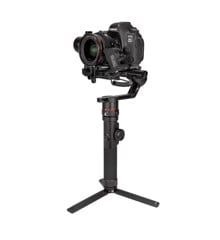 Manfrotto - Gimbal Kit 460FFR Pro