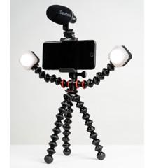 Mobile Video Youtube kit