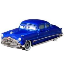 Cars 3 - Die Cast - Doc Hudson (GBV70)