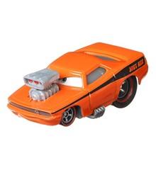 Cars 3 - Die Cast - Snot Rod (GKB26)