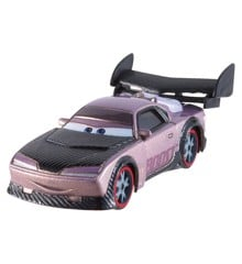 Cars 3 - Die Cast - Boost (GKB46)