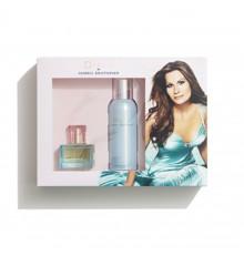 Isabell Kristensen -  Dreams EDP 50 ml + Deodorant 150 ml - Gavesæt