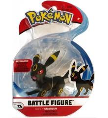 Pokemon Battle Figure Pack - 8cm - Umbreon