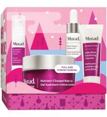 Murad - Dew Gooder Giftset