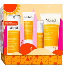 Murad - Love At First Bright Giftset