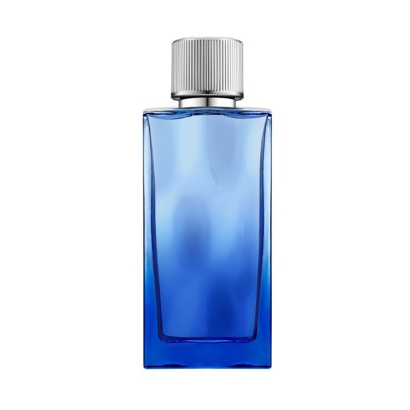 Abercrombie & Fitch -  First Instinct Together EDT - 50 ml