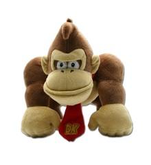 Nintendo Donkey Kong Plush
