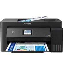 Epson - EcoTank ET-15000 Printer