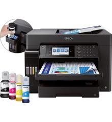Epson ET-16650 Printer