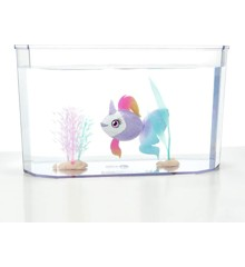 Little Live Pets - Lil Dippers Fish Tank (40-00775)