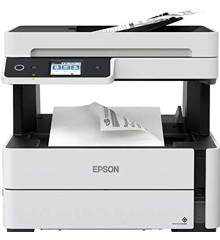Epson -  EcoTank ET-M3170 Printer