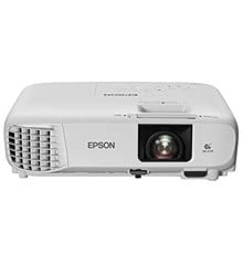 Epson EB-F06 Full-HD Projector