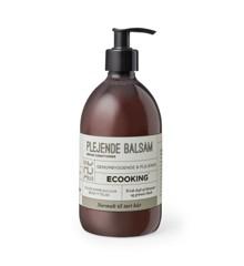 Ecooking - Plejende Balsam 500 ml