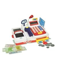 Junior Home - Cash Register (505117)