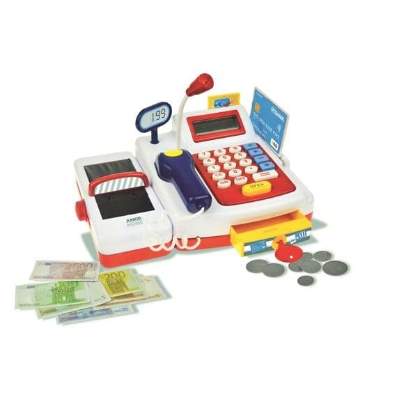 Junior Home - Cash Register (505117)