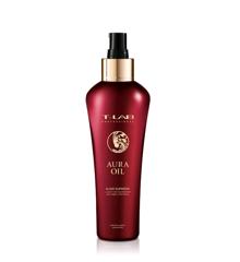 T-Lab Professional - Aura Oli Elixir Superior 150 ml