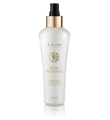 T-Lab Professional - Hair Designer One-For-All Styling Lotion 150 ml