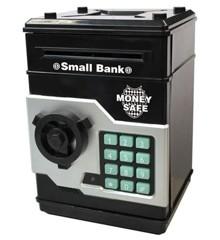 Junior Home - Money Bank (505066)