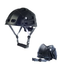 Overade - Plixi Fit  Foldable Helmet