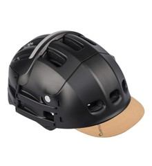 Overade - Visor For  Plixi Fit Helmet