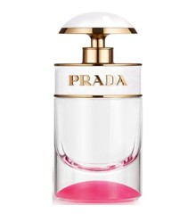 Prada - Candy Kiss - EDP 50 ml