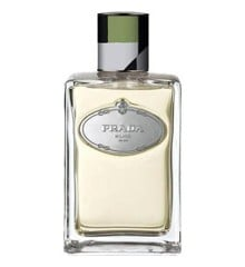 Prada - Vetiver EDP 100 ml
