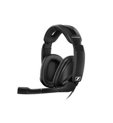 EPOS - Sennheiser - GSP 302 Gaming Headset