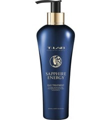 T-Lab Professional - Sapphire Energy Duo Treatment 300 ml