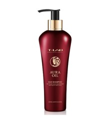 T-Lab Professional - Aura Duo Shampoo 300 ml