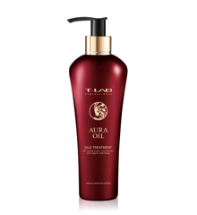 T-Lab Professional - Aura Duo Treatment  300 ml